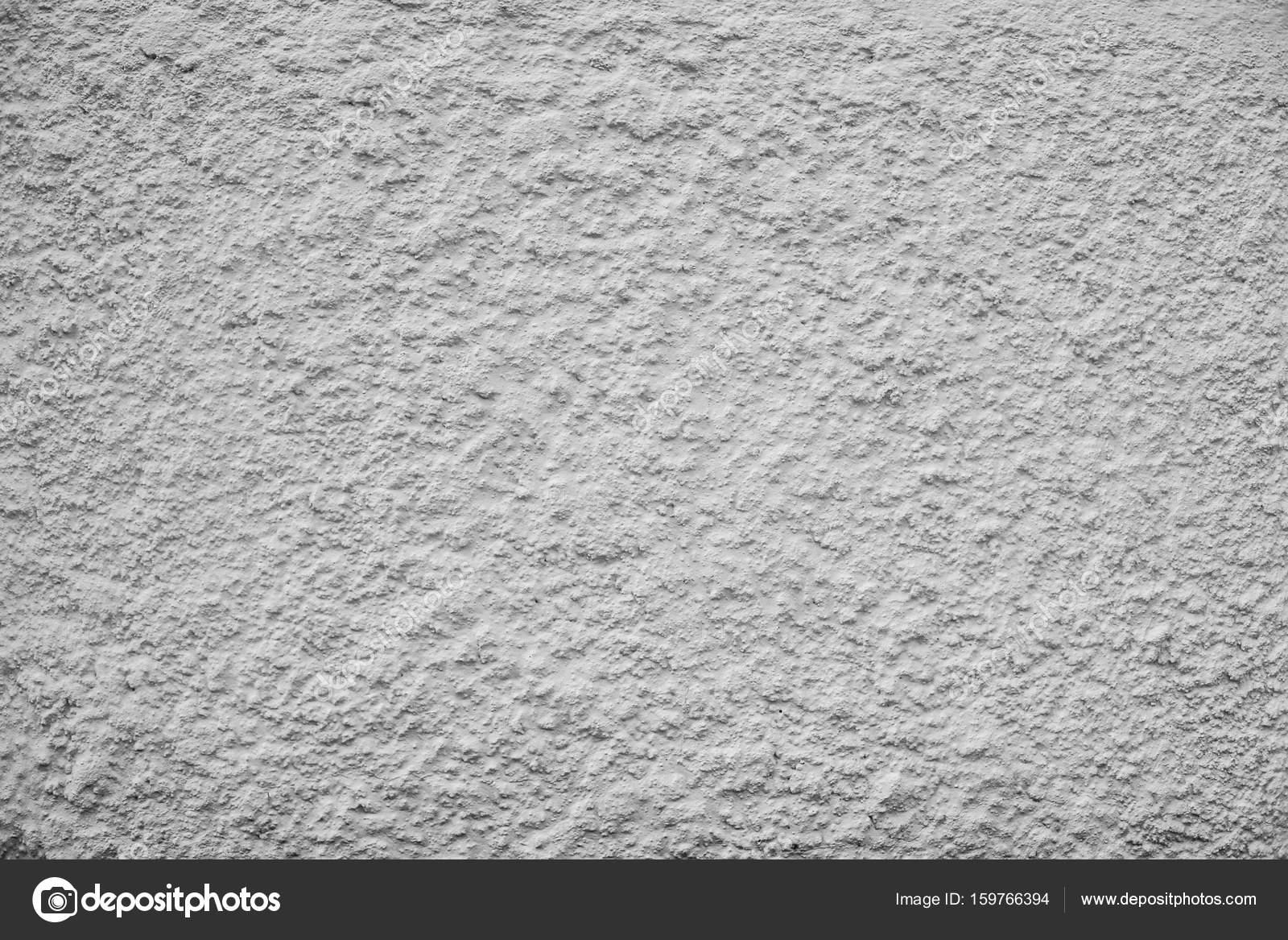 Stenen Muur Wit : Grijze stenen muur. beautiful hd vliesbehang bakstenen muur licht