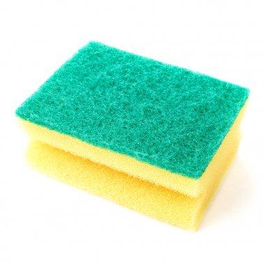 Washing Sponge for dishes