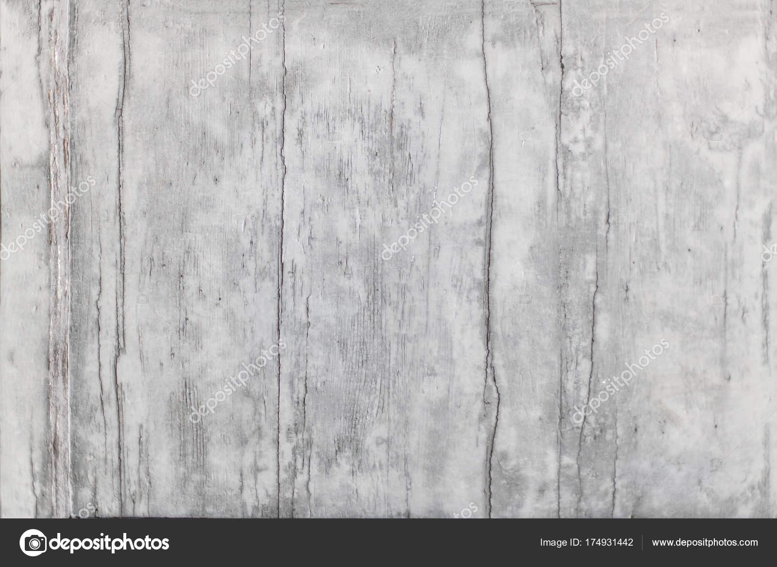 Legno Bianco Sbiancato : Letto singolo montessoriano in legno sbiancato falegnameria de biasi
