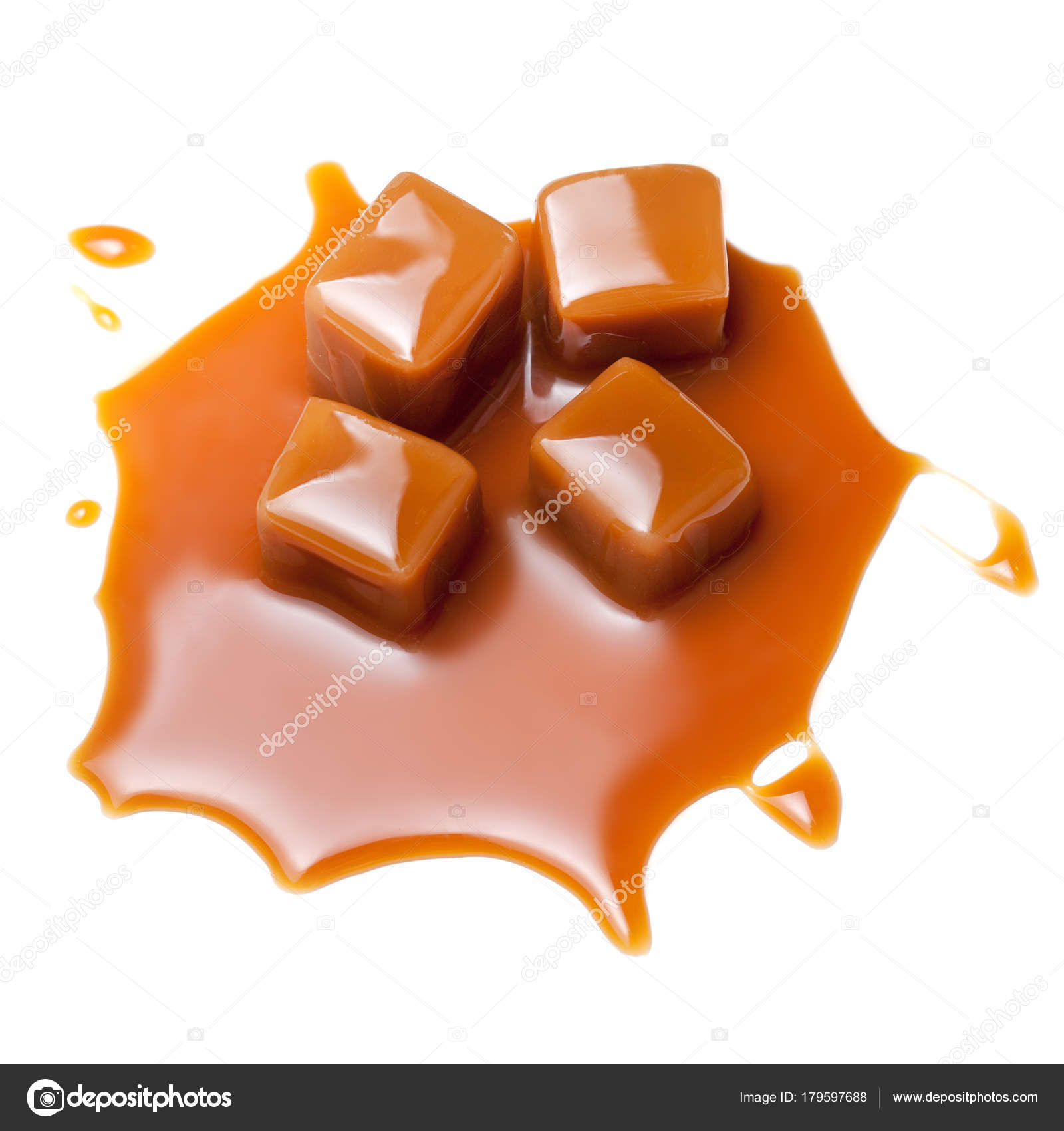 https://st3.depositphotos.com/2370557/17959/i/1600/depositphotos_179597688-stock-photo-caramel-sauce-golden-butterscotch-toffee.jpg