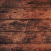 Fotografie brown holzstruktur