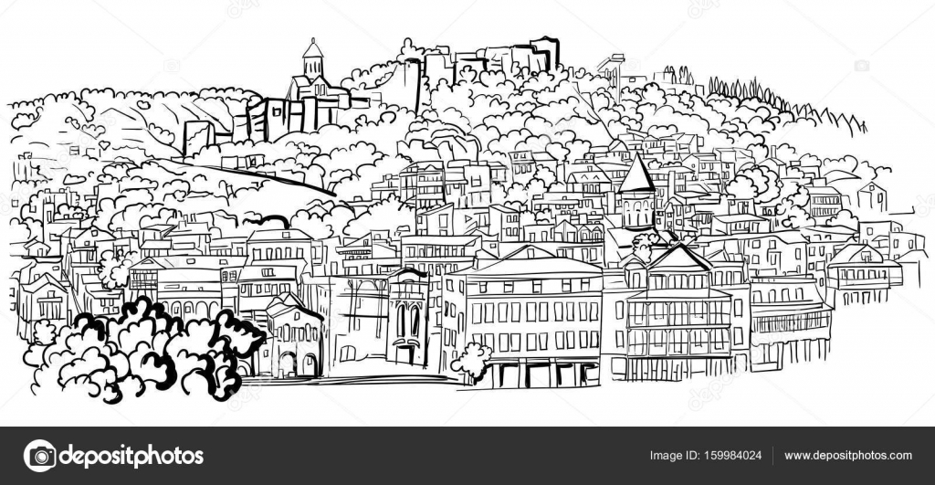 Image Result For Serf Coloring Images