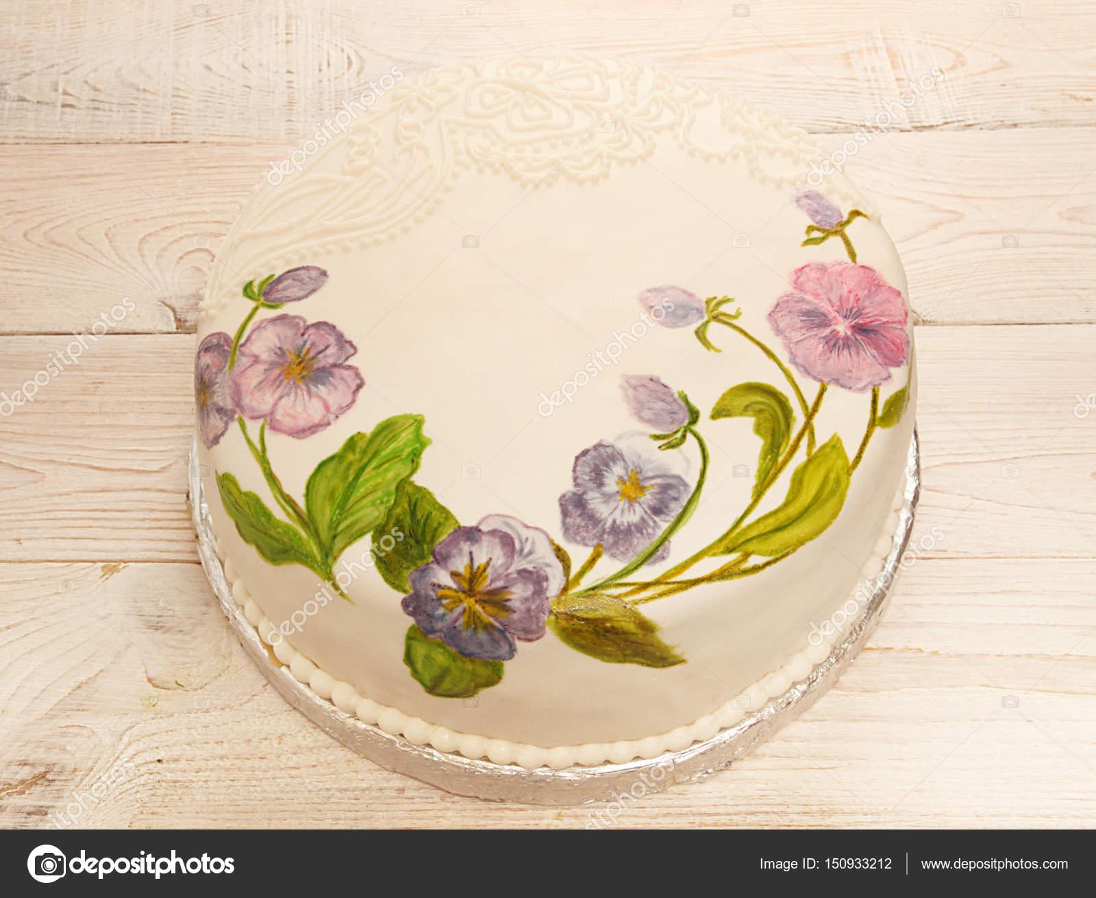 Berühmt Blumen Mit Lebensmittelfarbe Fotos - Malvorlagen-Ideen ...