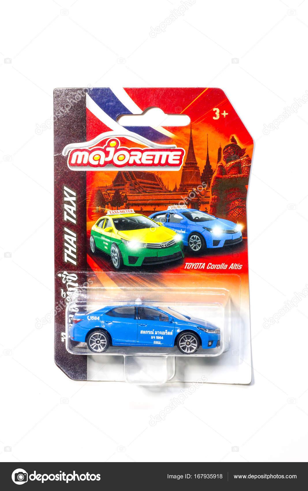 Diecast De Jouet Majorette Thaïlande Pack Voiture Taxi yv0wmnNO8