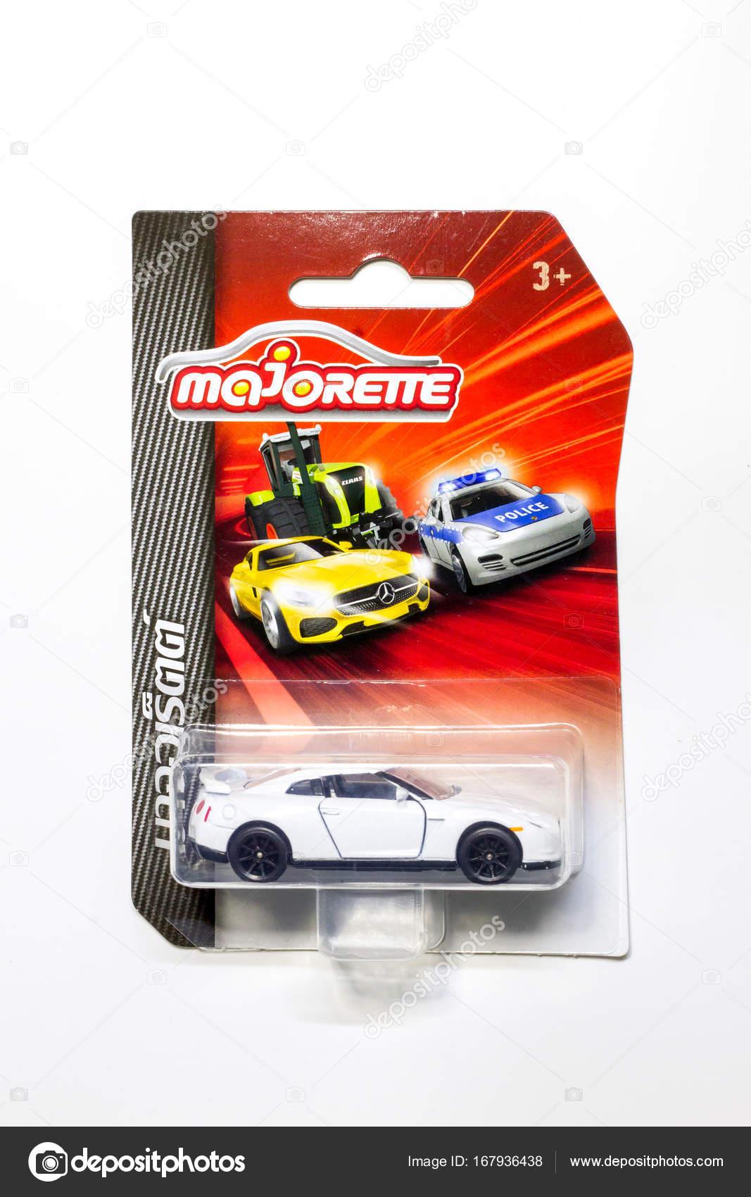 Modelo Pack Juguete Foto De Majorette Coche Miniaturas — xtrdshQCB