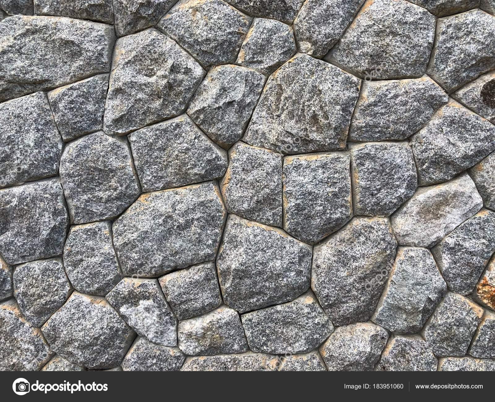 muro piedra como textura fondo foto de stock - Muro De Piedra