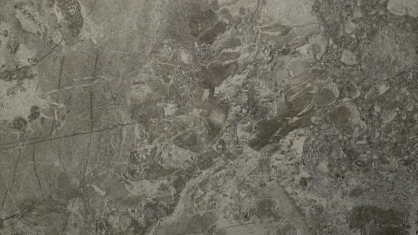Márvány felület szürke tónusú egy modern belső tér belső dekoráció a fürdőszoba és a konyha, tolókamera.