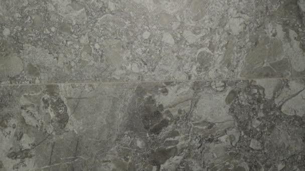 Kő márvány felület szürke tónusú, darab szürke márvány, hatalmas márvány csempe a modern design befejezéséhez a konyha, fürdőszoba, belső dekoráció.