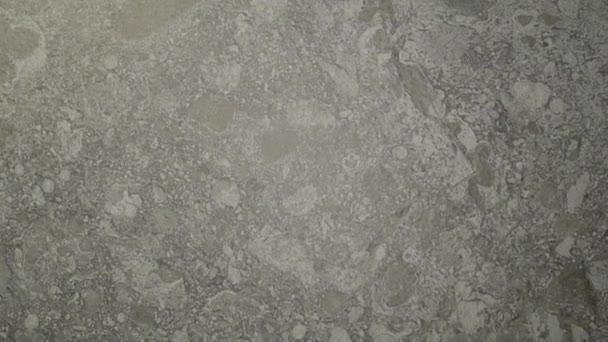 Közelkép kő márvány felület szürke tónusú egy modern design befejezéséhez a konyha, fürdőszoba, belső dekoráció.
