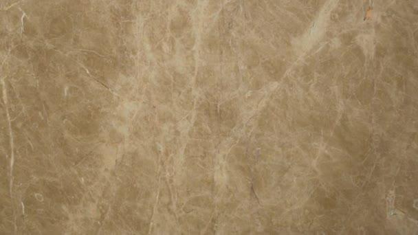 Close-up kő márvány bézs tónusú szilárd felület a modern design befejezéséhez a konyha, fürdőszoba, belső dekoráció.
