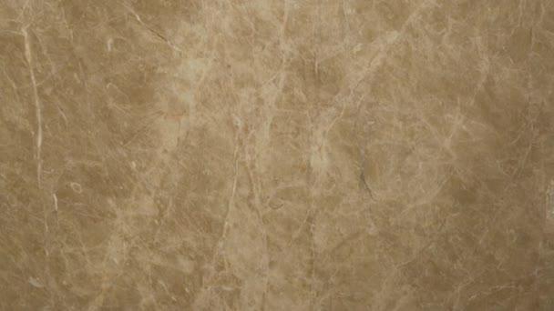 Márvány kő felület bézs tónusú egyetlen darab márvány egy modern belső tér belső díszítésére a ház helyiségeiben
