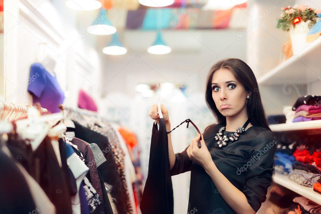 Magasin Vêtements Vérifier L'étiquette Vente En La Sur Prix De xng0gw8UOq