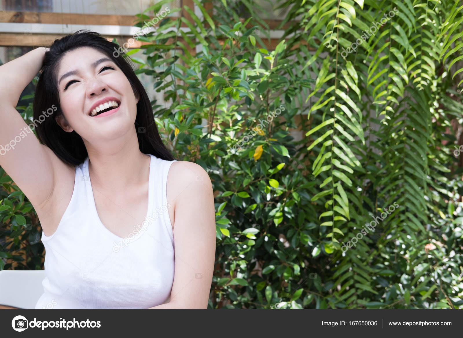 asiatique adolescent anal