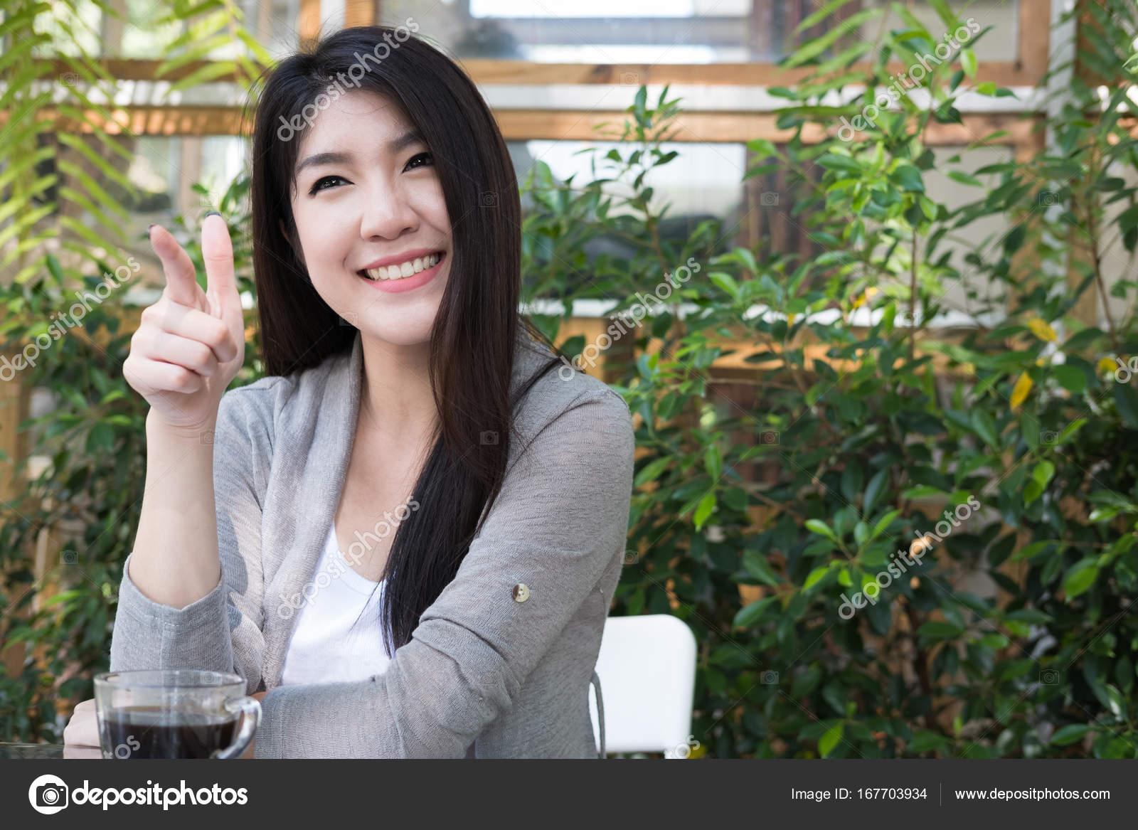 Idea adult asia girl something
