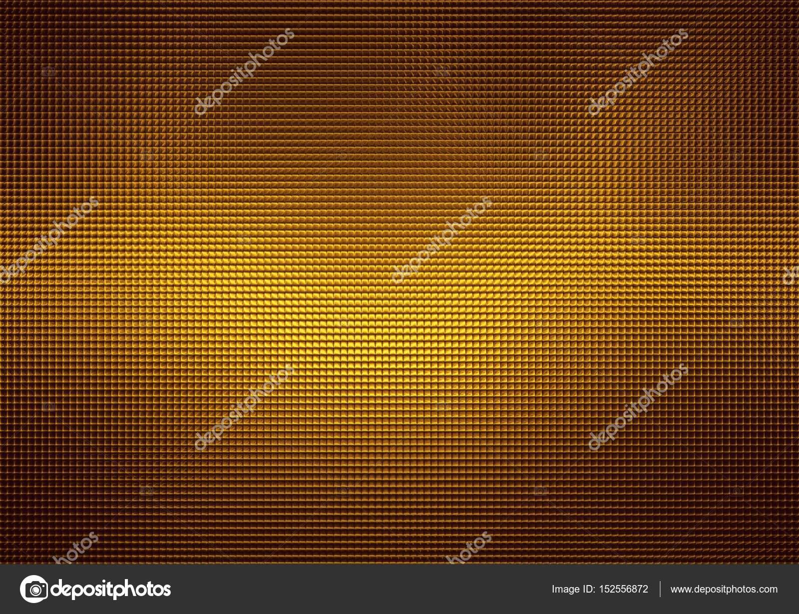 Gouden Mozaiek Tegels : Luxe gouden mozaïek u stockfoto cappa
