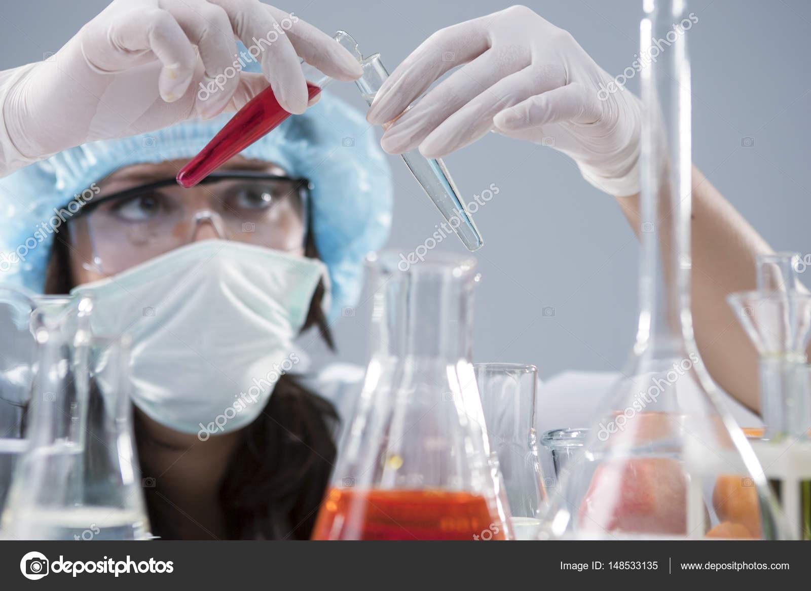 scientific research ideas
