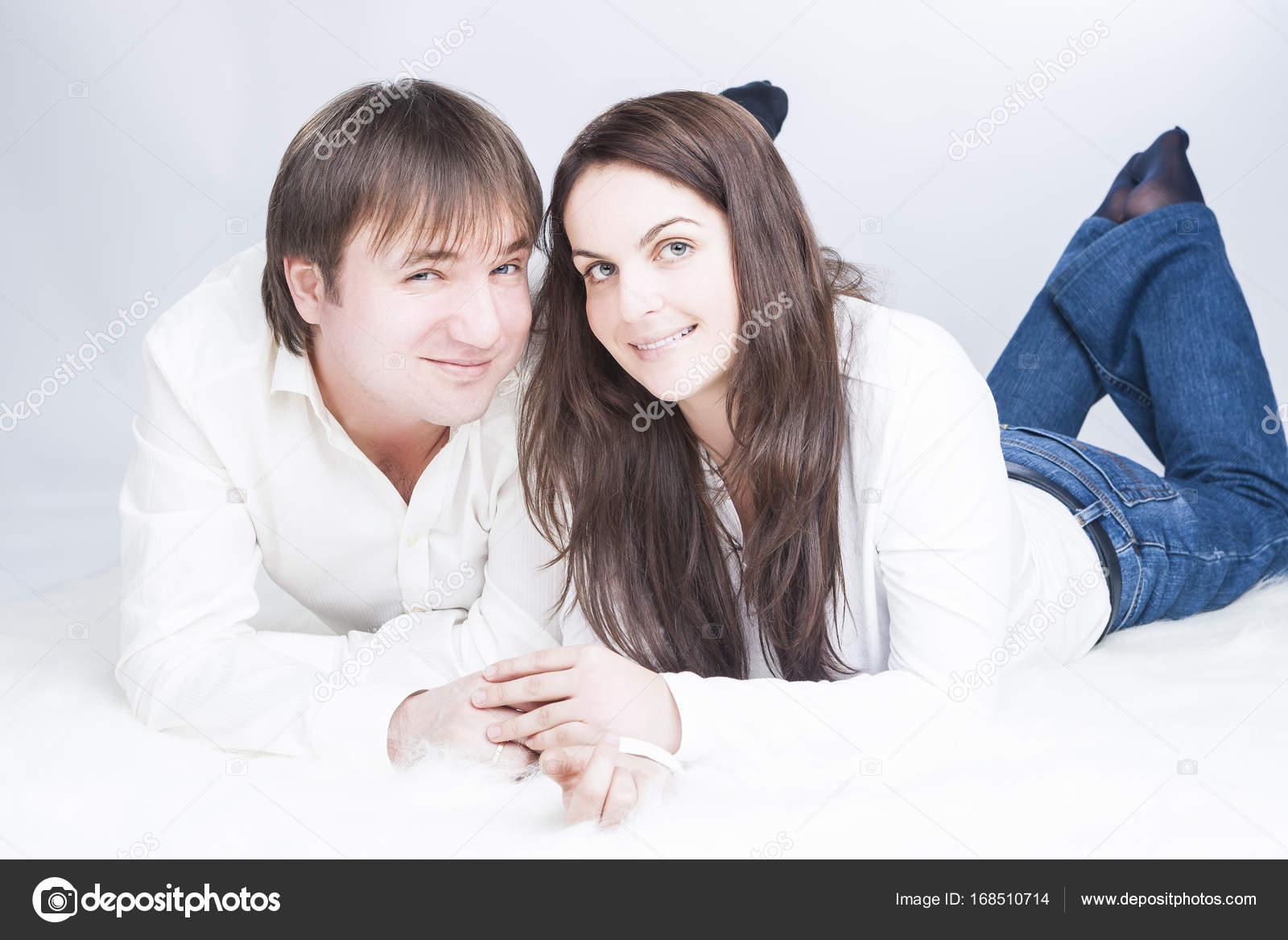 Paare datieren Ideen Expat-Dating-Seiten in dubai