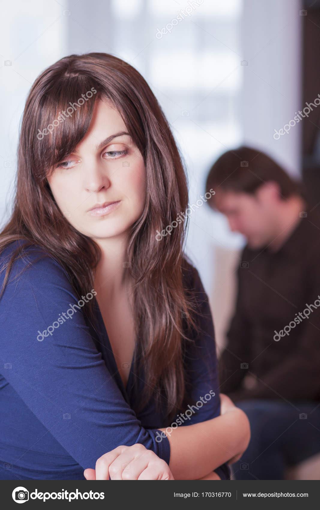 vero dating confessione