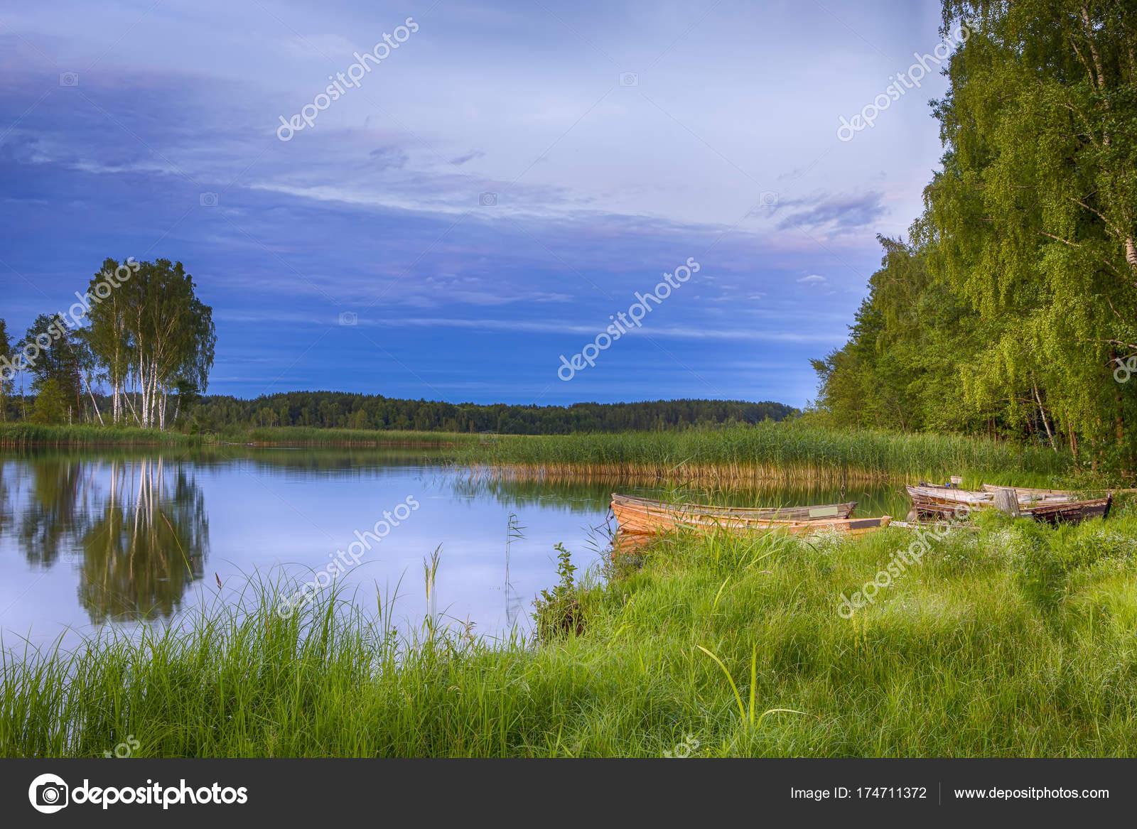 Оформить озеро на участке своими руками реально: советы по 62