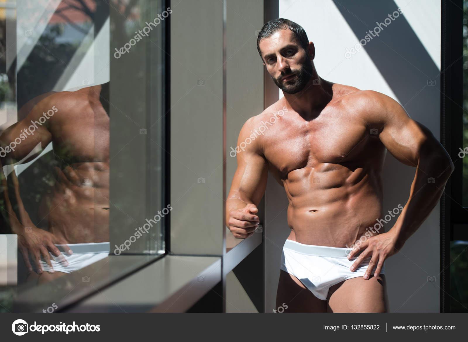 Hombres desnudos - Fotos im genes y v deos