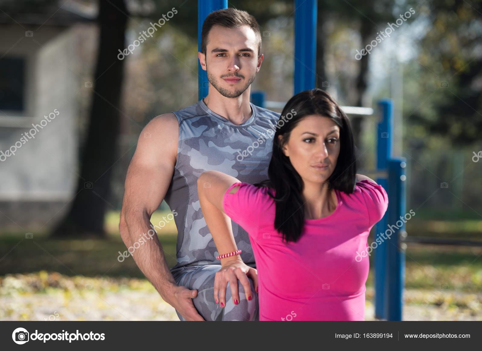 Ταχύτητα dating περιοχή