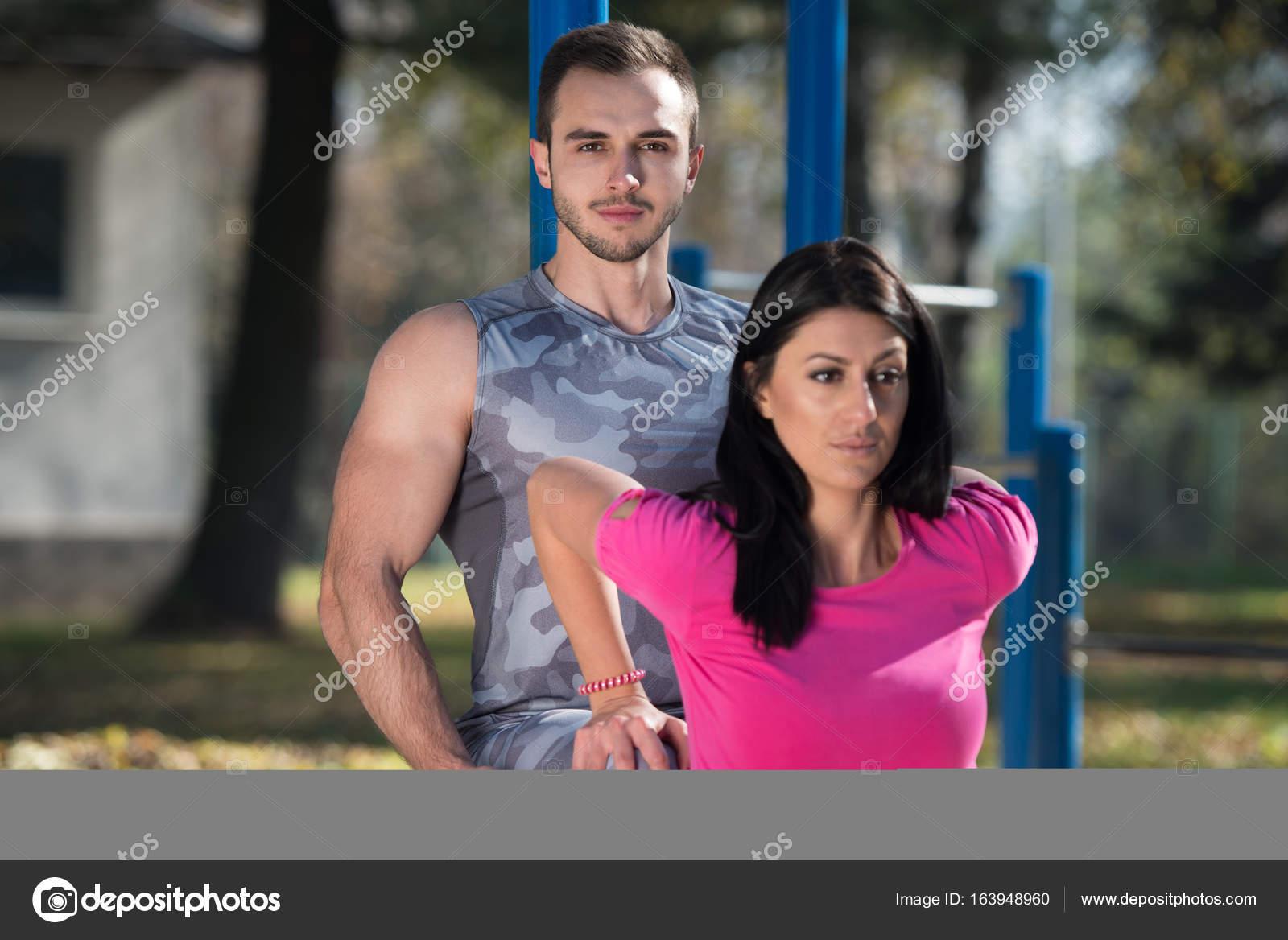 Beste Dating-Seiten für Scheidungen