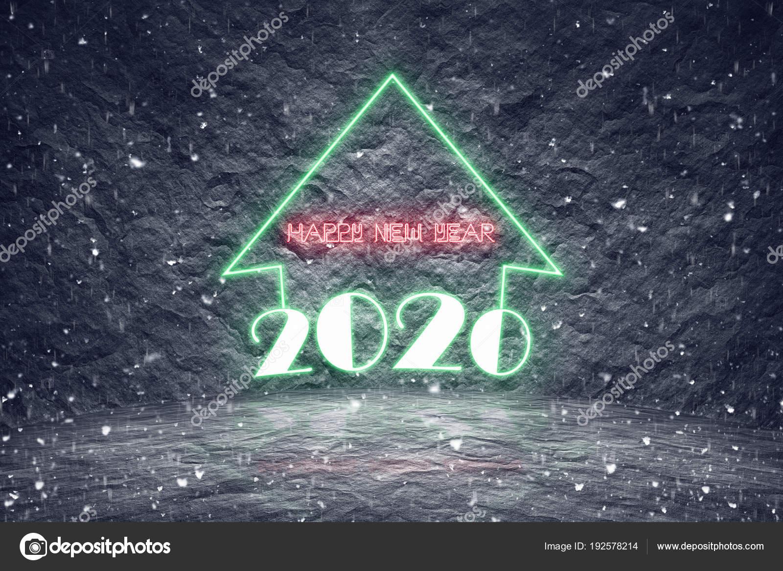 Weihnachtsferien 2020