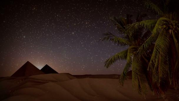 *** Sperem *** 13th sezione _ - Pagina 4 Depositphotos_126943520-stock-video-seamless-animation-desert-sand-storm