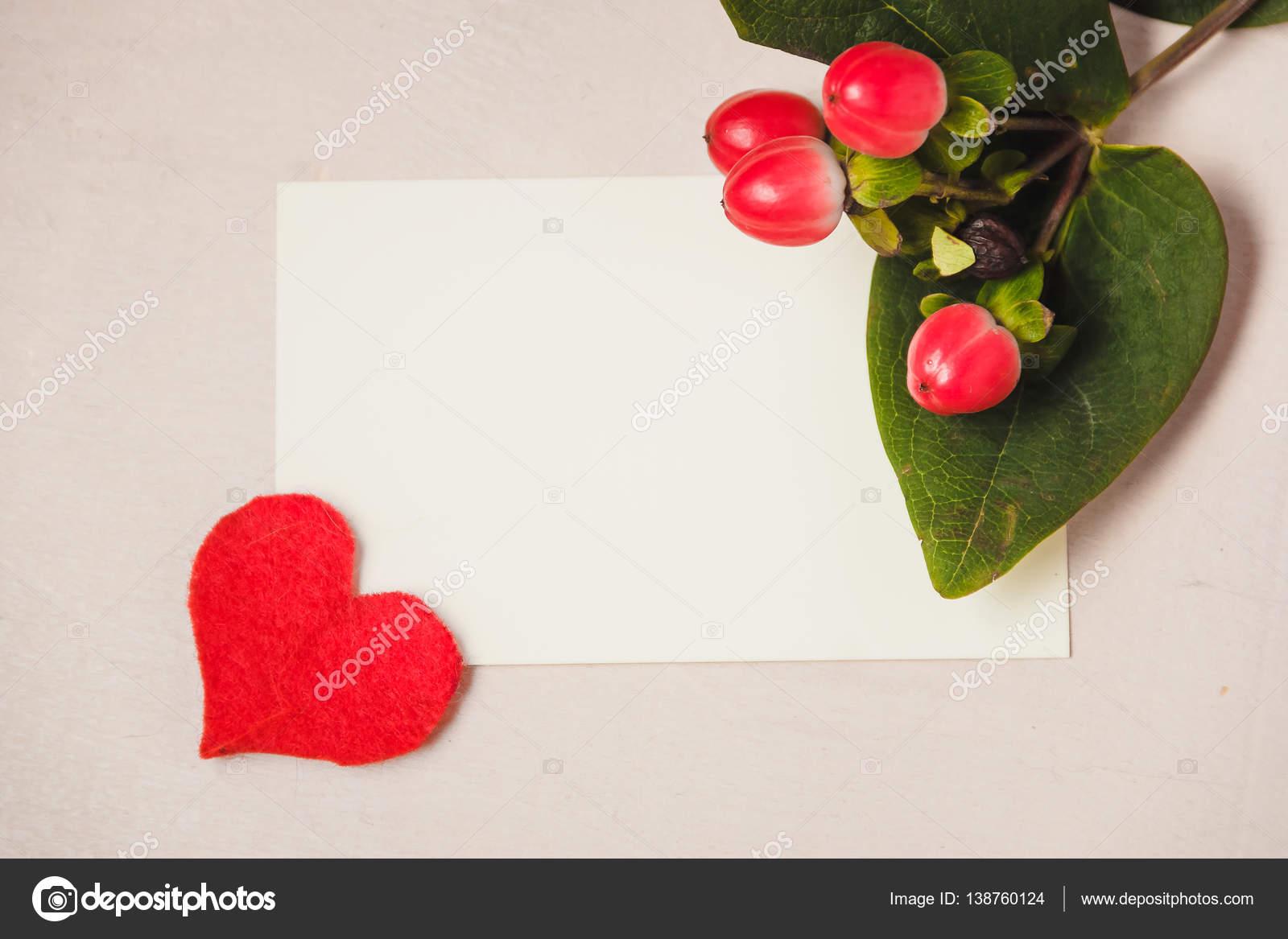 Afbeeldingen Goedemorgen Liefde