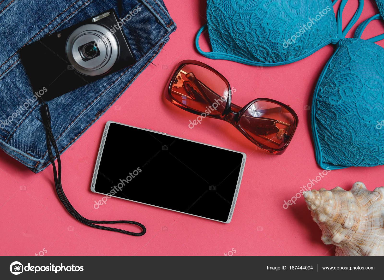 c3621ed6ee30d Smartphone