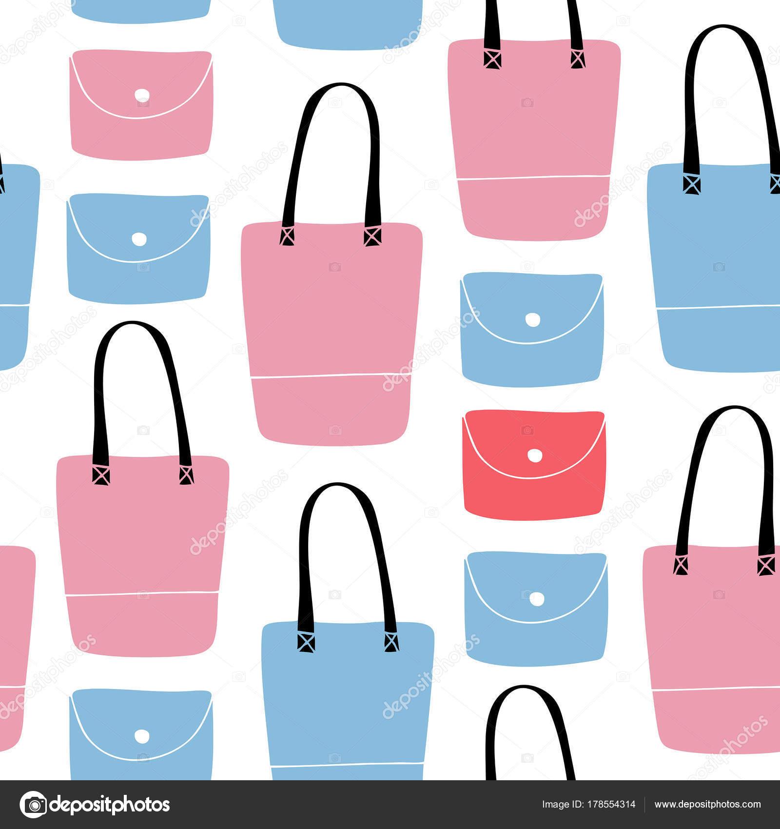 Handbags Banner Images