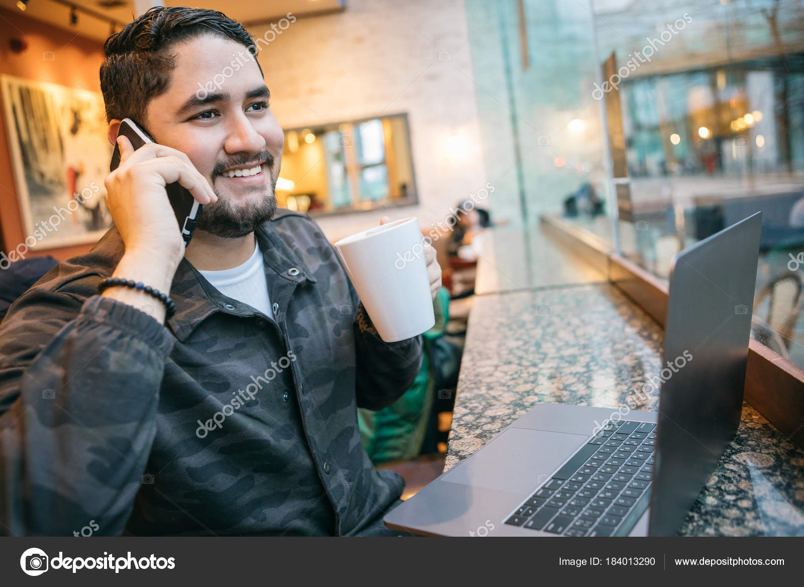 Online dating μετά τη διάλυση