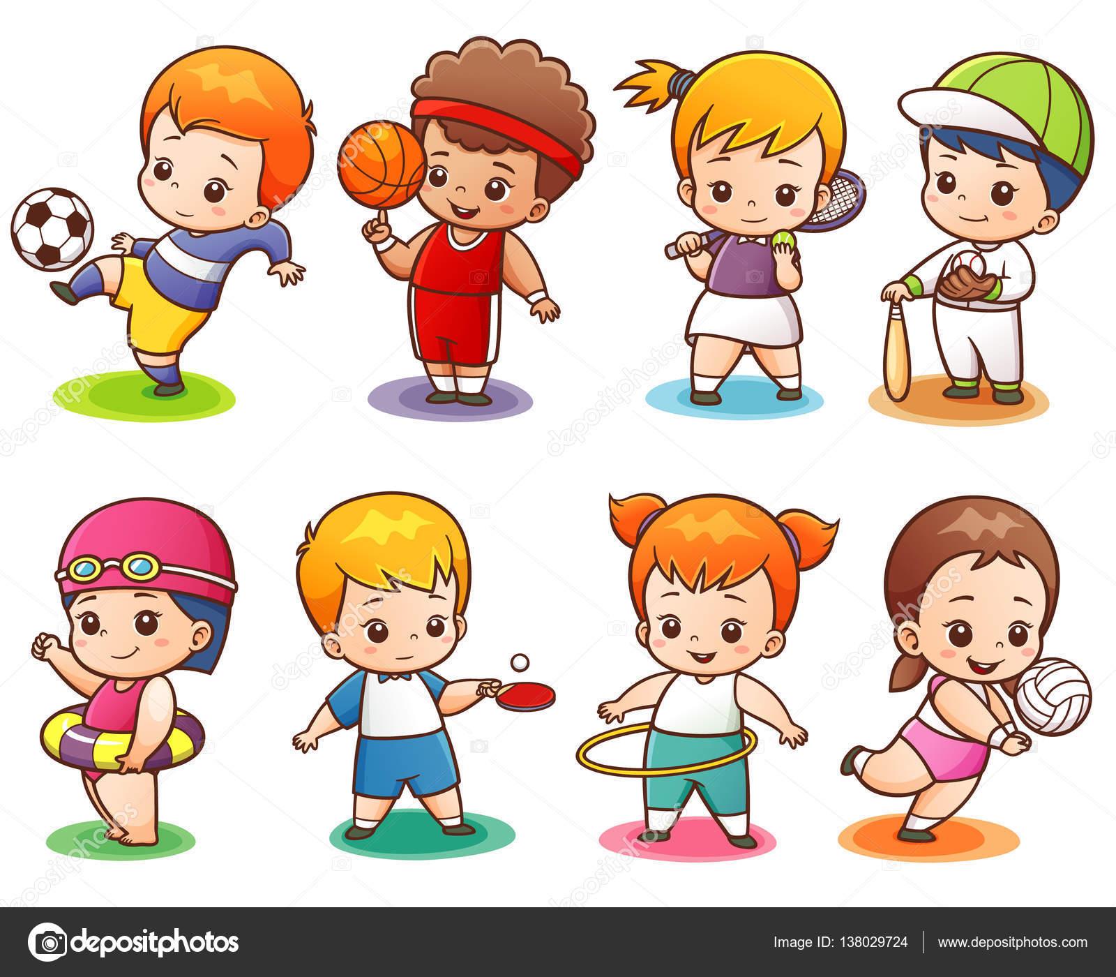 u5361 u901a u8fd0 u52a8 u4eba u7269  u56fe u5e93 u77e2 u91cf u56fe u50cf u00a9 sararoom 138029724 child clipart mirror child clipart god