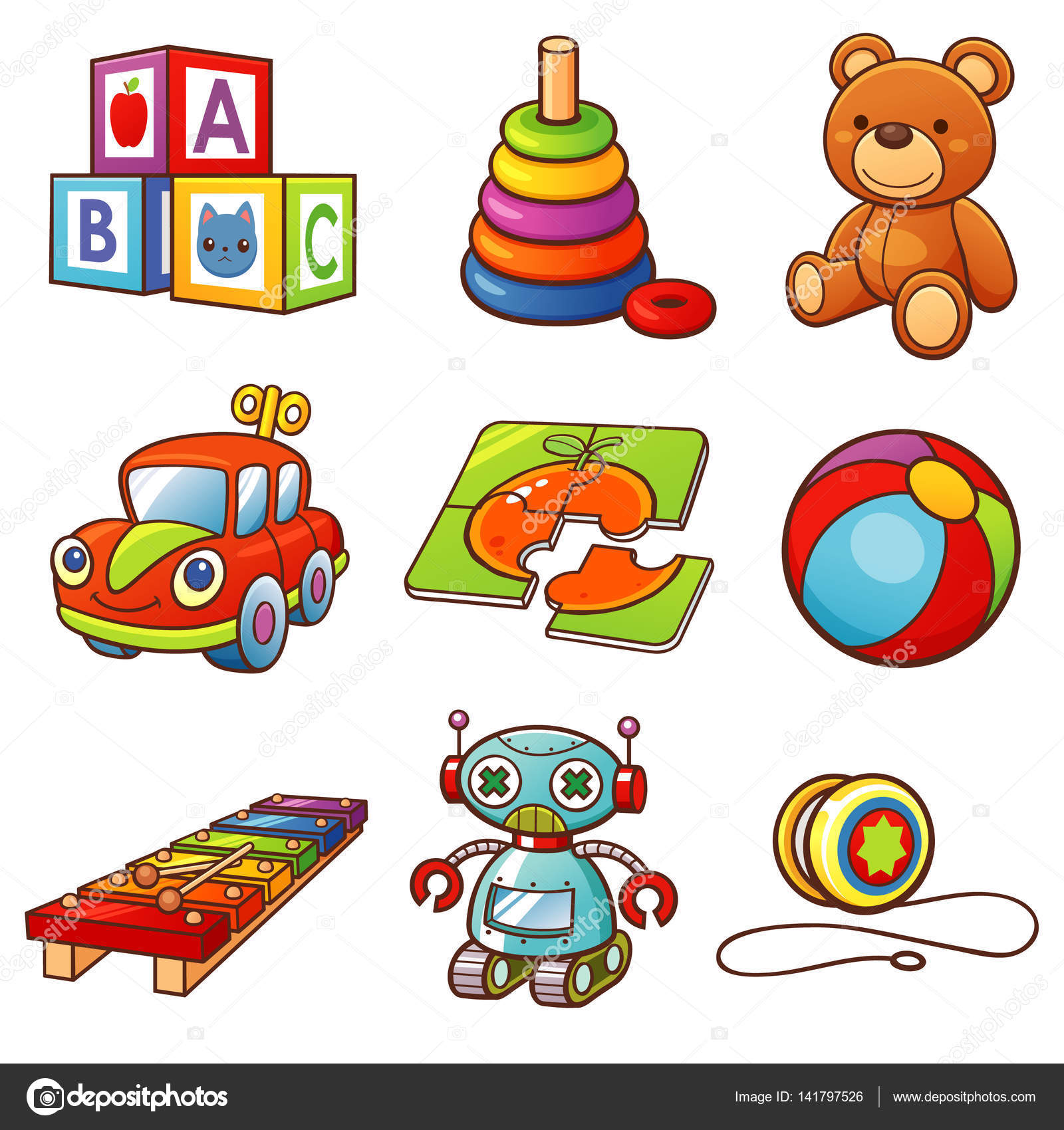 Cartoon Baby Toys : Cartoon baby toys pictures to pin on pinterest daddy