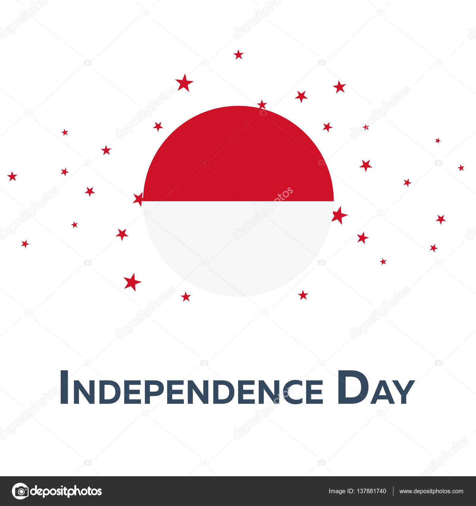 """account of indonesian revolution and independence Chapter 2: revolution and reconquest 70 chapter 3:  had boldly proclaimed  indonesian independence and vowed to strive for """"100%  japanese radio  broadcasts and a handful of accounts from eyewitnesses who had."""