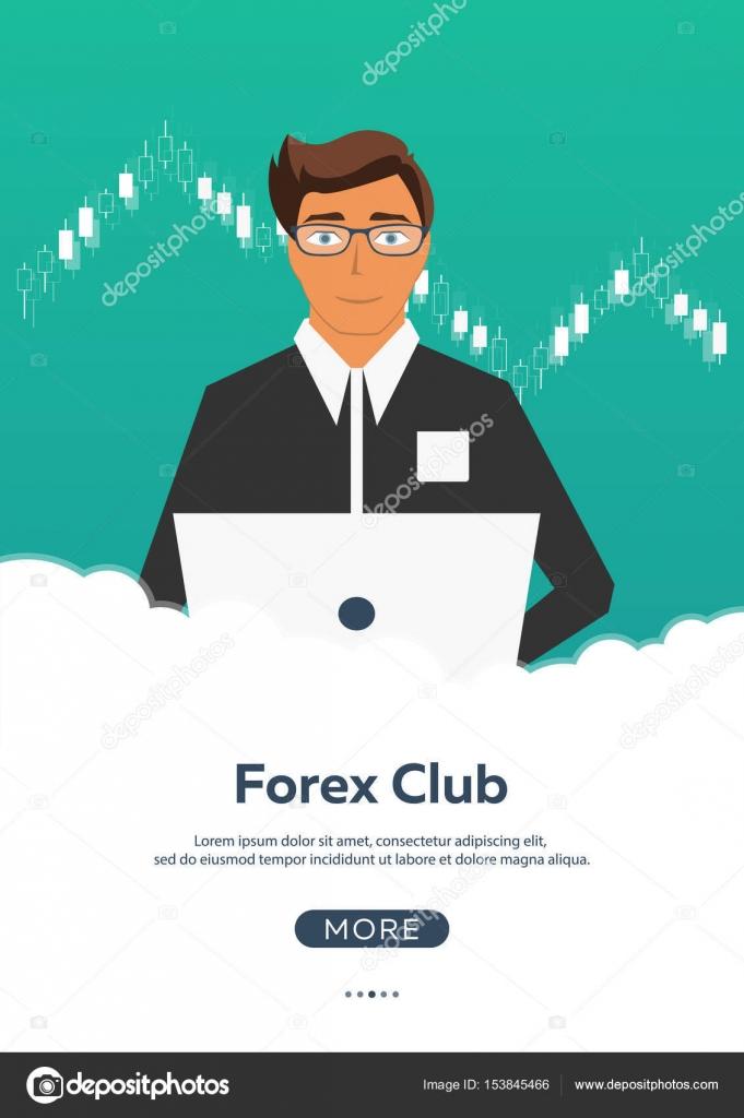 Анализ и торговля на рынке forex скачать forex strategy builder русская