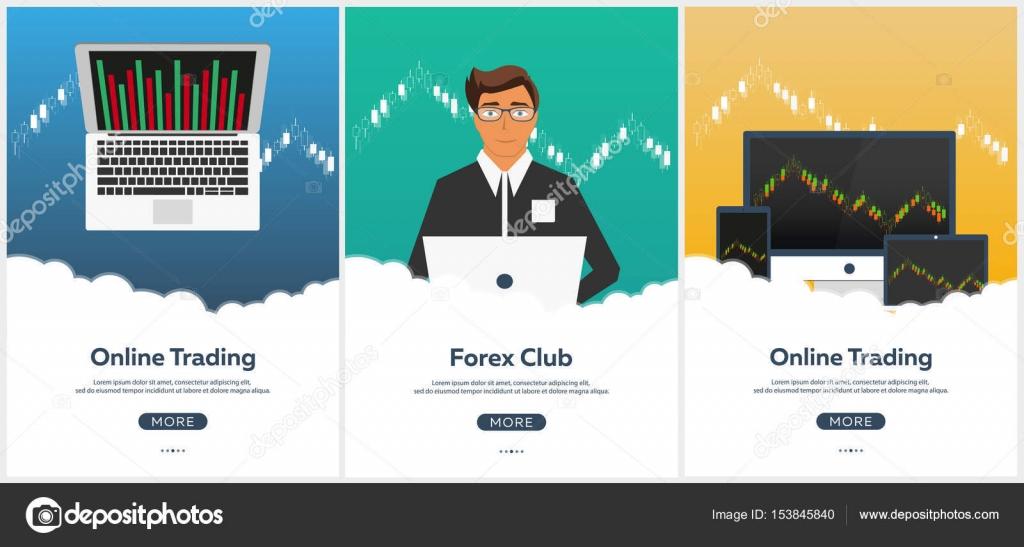 Онлайн торговля форекс проиграть состояние на форексе