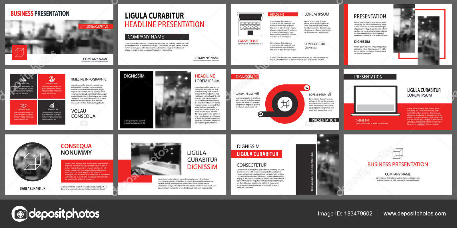 infographi kaisorn4 183479602. Black Bedroom Furniture Sets. Home Design Ideas