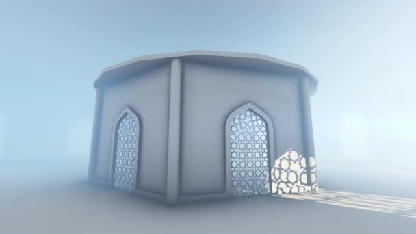 3,529 Background Islamic Video Stock Videos, Royalty-free Background  Islamic Video Footage   Depositphotos®