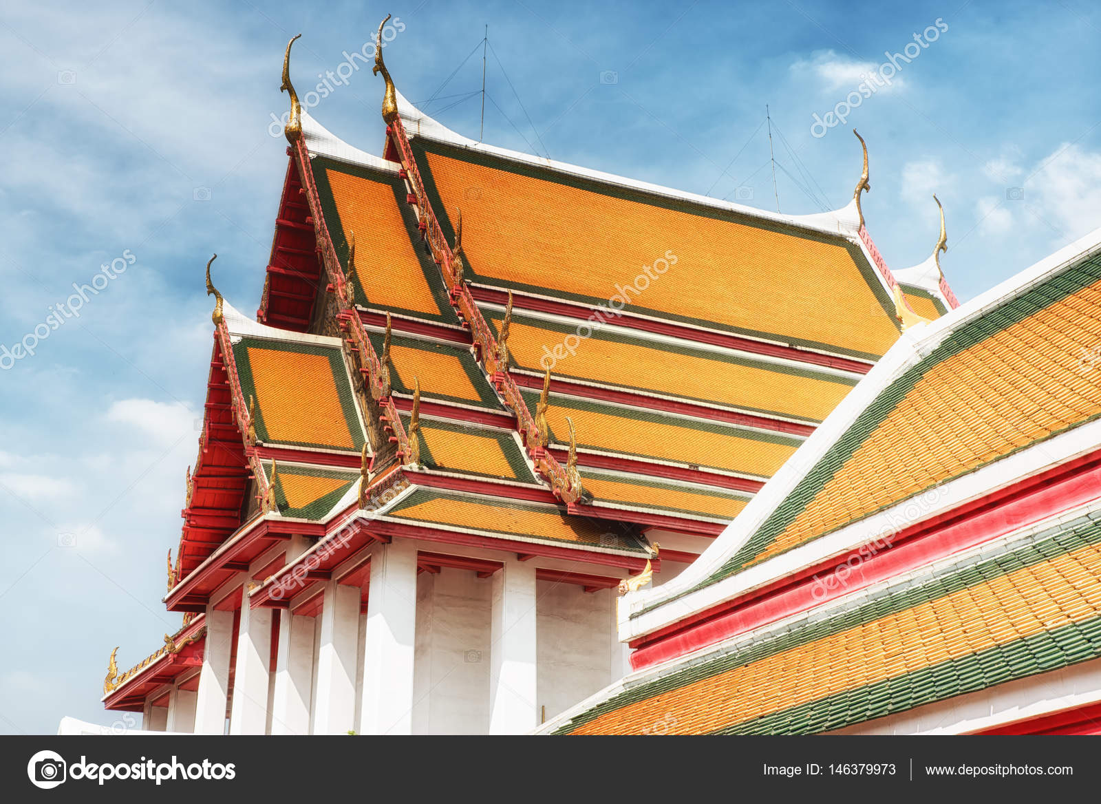 image of famous asian architects architecture amp heritage sites