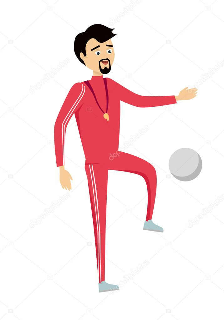 Physical Education Clip Art  To save an image right click and select save picture as