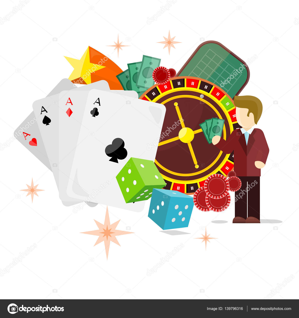 Slots paypal deposit