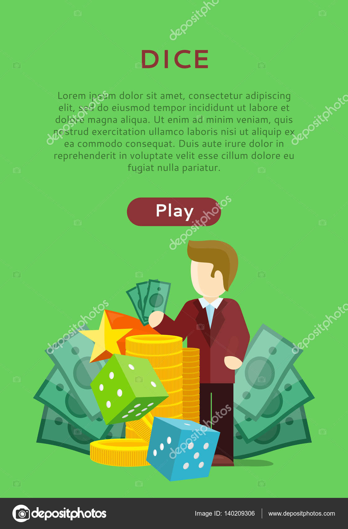 Ігровий автомат гонзо квест грати онлайн
