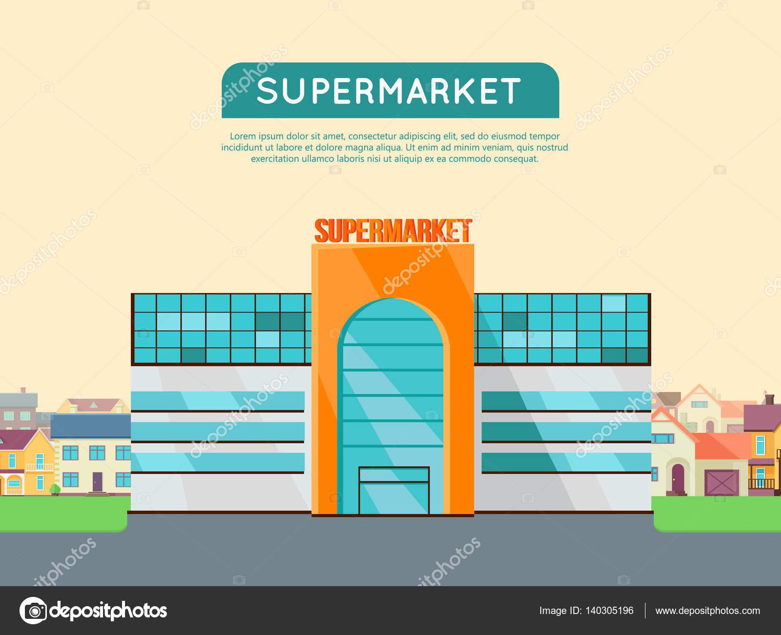 Beste Im Bau Web Vorlage Bilder - Beispiel Business Lebenslauf Ideen ...