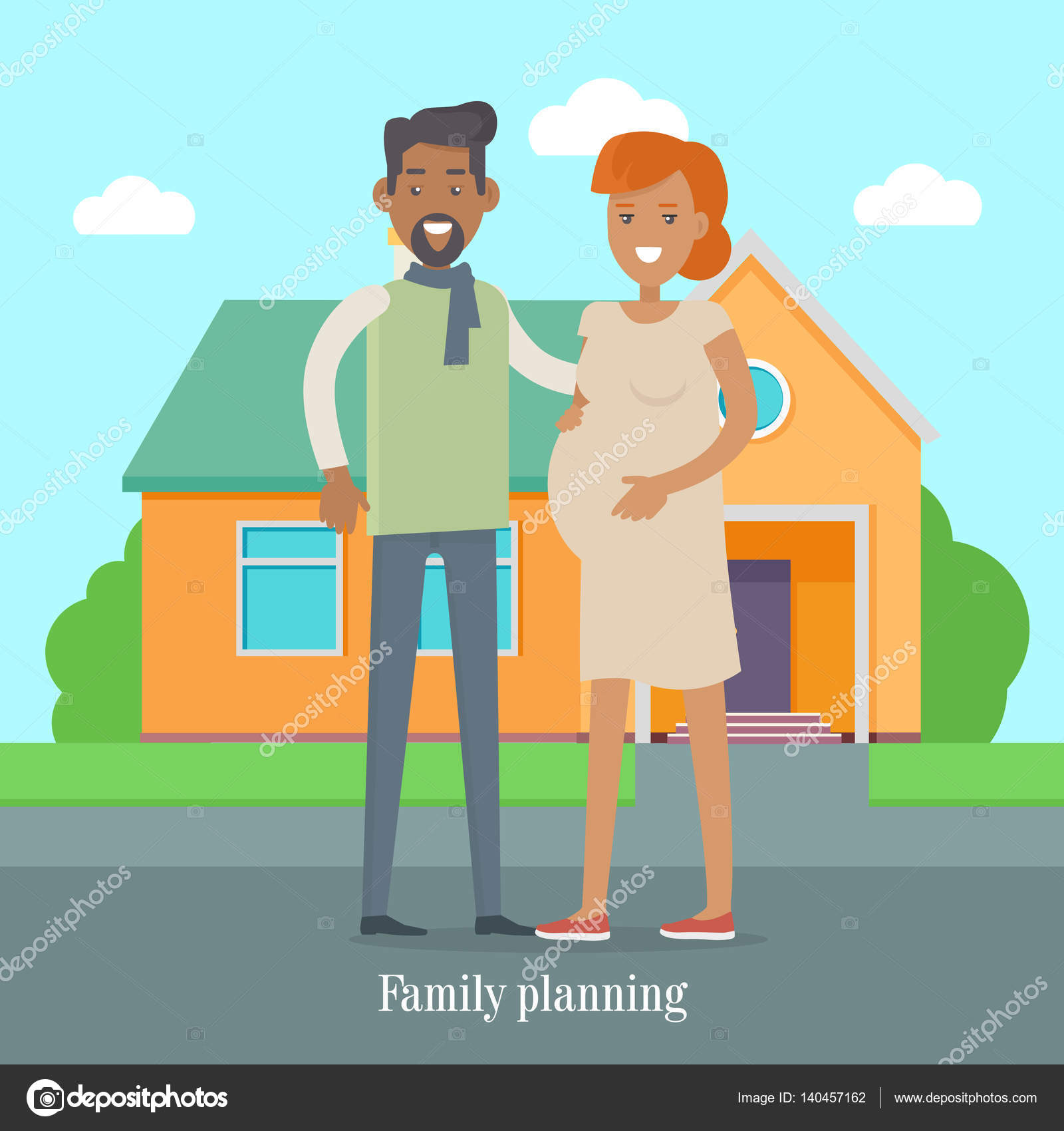women and family planning Women have a wider choice of family planning methods as compared to men often it is the woman who is responsible for choosing and using the type of birth control method below are given various effective techniques and methods that can be implemented for family planning.