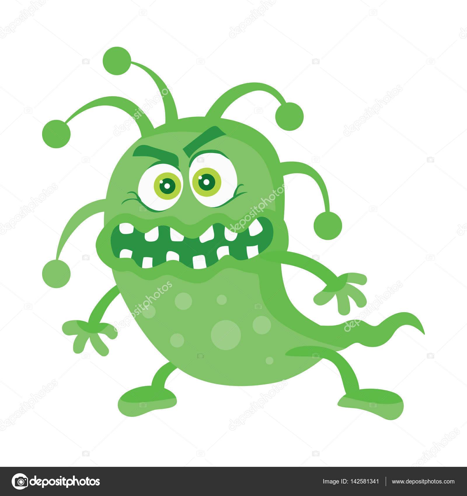 parazita mikroba vegyél hatékony parazitákat az emberek számára