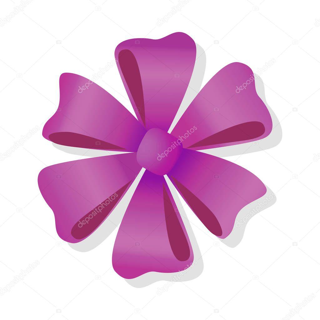 Ροζ μουνί κόμμα