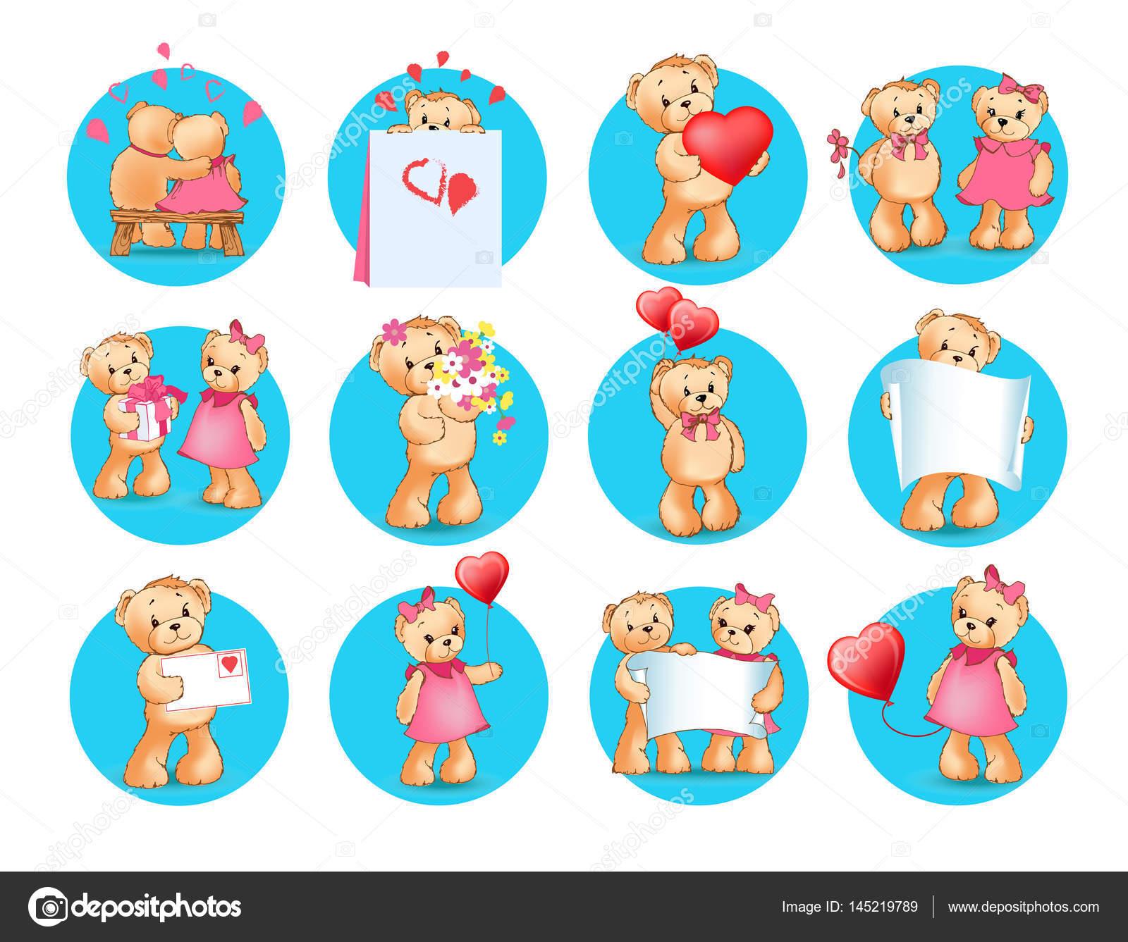 Bären datieren Kostenlose Dating-Dienste canada