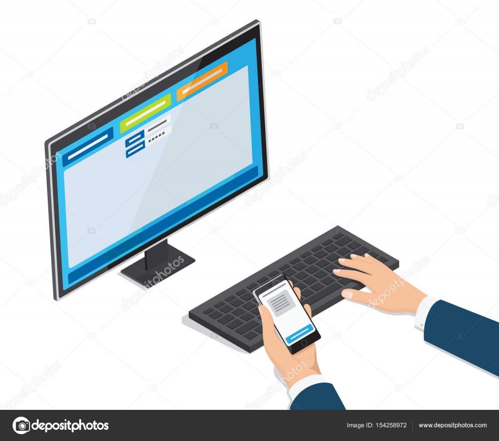 İnternet sitesi veya çevrimiçi ticaret