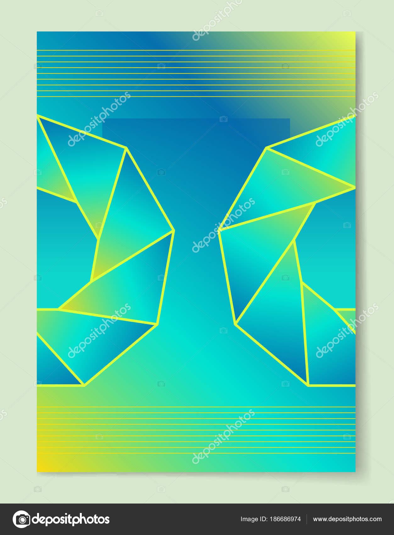 Zöld háttér zafír értékes drágakövek vektor — Stock Vektor © robuart ... 59f2c9c53d